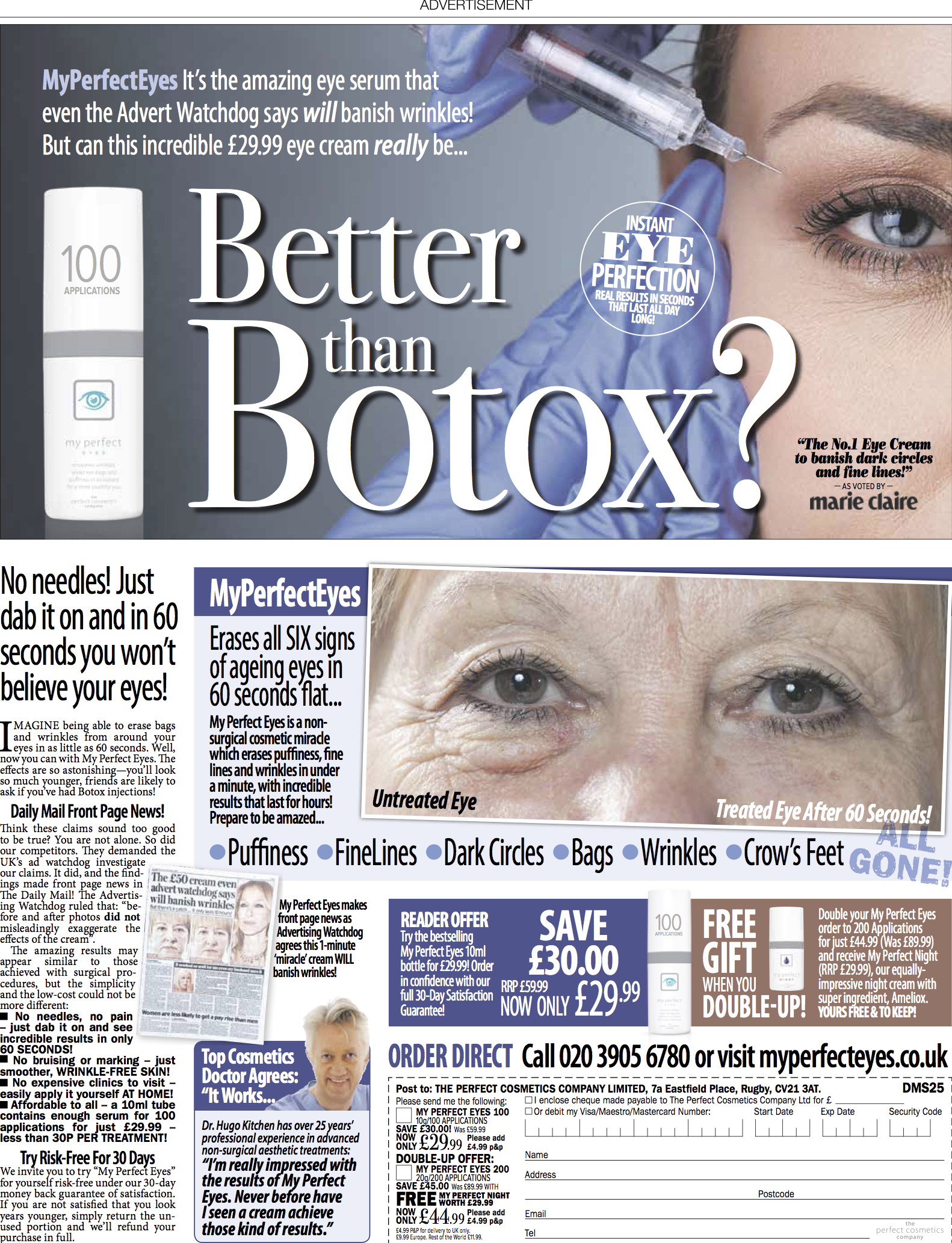 PCC_BetterthanBotox_DMailScot_26th_APR